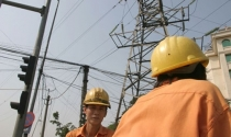 Chính phủ yêu cầu EVN không được để thiếu điện