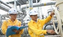 Thủ tướng Nguyễn Tấn Dũng: Đừng để xảy ra việc gì mang tai tiếng cho DNNN