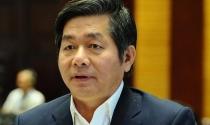 Xác định rõ kinh tế Việt Nam đã thị trường đến đâu?
