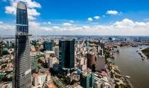 Ernst & Young: Tăng trưởng kinh tế VN đạt đỉnh năm 2016