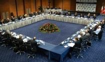 G-7 cam kết hỗ trợ tài chính mạnh mẽ cho Ukraine