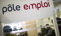 Pháp: Giảm thuế cho doanh nghiệp để tạo thêm việc làm