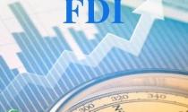 """""""Sẽ có làn sóng đầu tư FDI thứ ba vào Việt Nam"""""""
