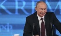 GDP của Nga dự báo giảm mạnh do bất ổn tại Ukraine