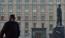 """""""Nga đã sẵn sàng trả đũa biện pháp trừng phạt của EU, Mỹ"""""""