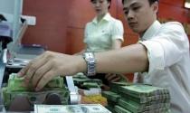 Thống đốc Bình: Muốn tăng dư nợ, lãi suất phải giảm thêm