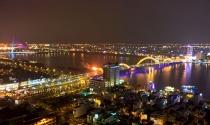 Đà Nẵng: 8/41 sàn giao dịch chấm dứt hoạt động