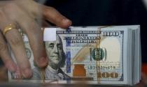 Fed giữ nguyên lãi suất, cam kết hỗ trợ Chính phủ
