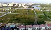 Hà Nội: Chủ tịch thành phố duyệt giá khởi điểm đấu giá quyền sử dụng đất