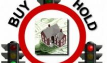 Bí quyết kiếm tiền khi bất động sản suy giảm