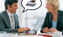 Góp vốn xây nhà cho thuê cùng bạn, nên làm giấy tờ gì?