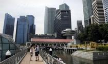 Quỹ tiết kiệm nhà ở, bài học từ Singapore đến Maylaysia
