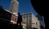 Mô hình quỹ đầu tư bất động sản tại Anh và Nhật