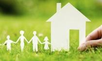 Thuê mua bất động sản hình thành trong tương lai?