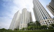Bất động sản và góc nhìn về uy tín, diện tích căn hộ