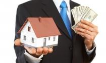 Thủ tục người nước ngoài chuyển tiền mua nhà tại Việt Nam