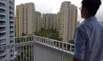 4 lời khuyên để mua nhà lần đầu tại Singapore