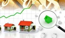 Bất động sản – kênh trú ẩn an toàn khi thị trường đầy biến động