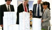 Người nước ngoài có thể đứng tên chung trong sổ đỏ khi mua nhà để kinh doanh?