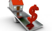 Rủi ro khi mua nhà tại dự án không có bảo lãnh