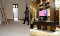 6 lời khuyên tránh bị lừa khi thuê sửa chữa nhà