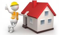 Thủ tục hoàn công cho nhà xây dựng khác bản vẽ tổng thể