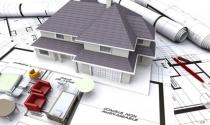 Hoàn công cho nhà xây dựng khác giấy phép xây dựng