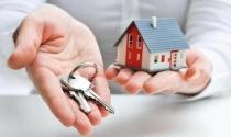 Thủ tục xác nhận tài sản riêng trước hôn nhân