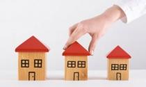 Những điều cần cân nhắc trước khi mua nhà