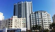Quy định về phí quản lý chung cư