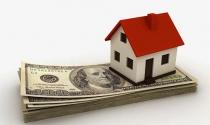 Thuế thu nhập cá nhân khi bán nhà đất