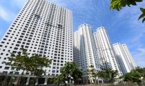 Phân loại chung cư cao tầng - Bất cập và giải pháp