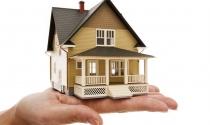 Thủ tục cần thiết khi mua nhà