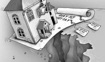 Mua đất bằng giấy viết tay có được công nhận?