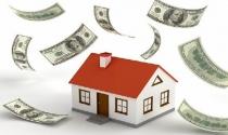 Có được miễn thuế khi cho, tặng tài sản?