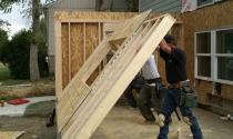 4 lỗi cải tạo sẽ khiến nhà bạn rớt giá thảm hại