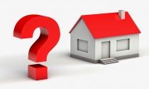 Bốn bước dành cho người lần đầu mua nhà