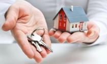Làm gì để tránh hối tiếc sau khi mua nhà?