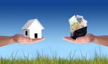 Thủ tục mua nhà cho người ngoại tỉnh