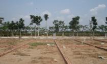 Tách thửa cho đất có đồng sở hữu