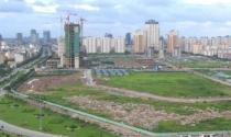 Quy định bồi thường đối với đất tạm giao