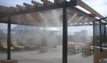 Một số biện pháp chống nóng cho mái tôn hiệu quả