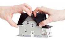 Có nên mua nhà không có sổ đỏ?