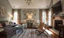 Lời khuyên khi thuê thiết kế nội thất cho nhà bạn