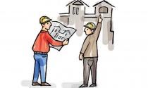 Chuyển quyền sử dụng đất từ cá nhân sang tài sản công ty