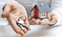 Thắc mắc việc bảo lãnh tài chính cho nhà hình thành trong tương lai?