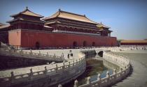 Kinh nghiệm thu hồi đất của Trung Quốc