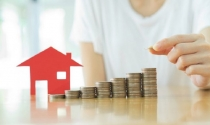 Những điều cần biết trước khi mua căn hộ trả góp