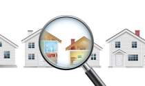 Những điều cần biết khi mua bán nhà đất