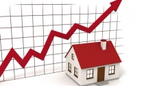 Làm thế nào để đầu tư bất động sản đạt lãi cao?